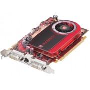 Placa video: AMD ATI RADEON 4650; 1024 MB; PCI-E 16x; DVI-I; 2 x DISPLAY PORT; ; SH