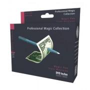OID Magic 540 - La Penna Magica
