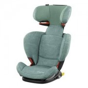 Maxi-Cosi RodiFix AirProtect Bilbarnstol Nomad Green Bilbarnstol 15-36 kg