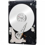 WD HDD2.5 500GB SATA3 WD5000LPLX