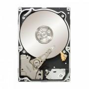 HDD Seagate ST91000640NS SATA3 1TB 7200 Rpm