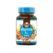 Dietmed Vitamina B 12 Comprimidos