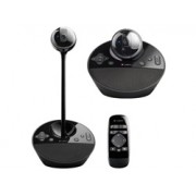 Webcam Logitech BCC950 HD