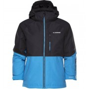 Everest B MFN SKI JACKET. Gr. 140