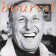 Bourvil - C' Etait Bien (0724352840823) (1 CD)