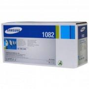 Samsung oryginalny toner MLT-D1082S, black, 1500s, Samsung ML-1640, 2240