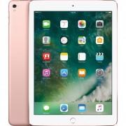 Apple iPad Pro 9,7 inch 128 GB Wifi + 4G Rose Gold