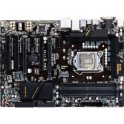 Placa de baza Gigabyte Z170-D3H Socket 1151