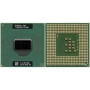 procesor laptop Intel 1.6 / 1 MB / 400