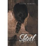 Shtetl Dreams by Raaya Admoni