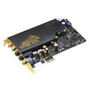 Asus Xonar Essence STX PCIe