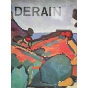 Andre Derain - Necunoscut