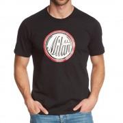 Adidas Тениска Acm Co Gr Tee