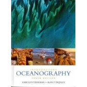 Intro Oceanography & Lab Exerc by Thurman