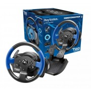 Thrustmaster T150RS Force Feedback Racing Wheel For PC PS3 & PS4