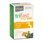 Trifast Forte Duo
