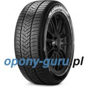 Pirelli Scorpion Winter ( 265/50 R19 110V XL )