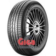 Bridgestone Turanza ER 300-1 RFT ( 195/55 R16 87H runflat, * )