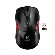 Myš Logitech Wireless Mouse M525 Black EER Orient Packaging
