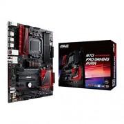Asus 970 pro gaming/Aura AMD 970 Socket AM3 + ATX Carte mère