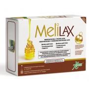 Мелилакс за възрастни Aboca Melilax adults 6 бр. х 10 г