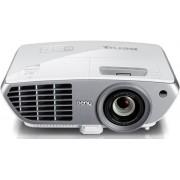 Videoproiector Resigilat BenQ W1300, DLP, Full HD, 2000 lumeni