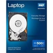 Laptop Mainstream 500GB SATA 3GBs