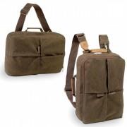 Ranac - Torba za Notebook NG A5250 Small rucksack - Afrika NATIONAL GEOGRAPHIC