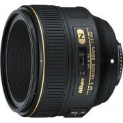 Obiectiv Foto Nikon Nikkor 58mm f/1.4G AF-S