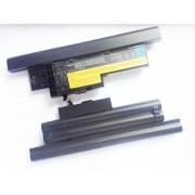 HDD laptop Western Digital 320 GB