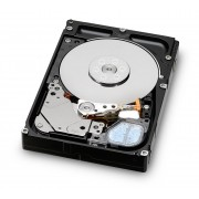 HGST 2.5in ULTRASTAR 600GB 15000RPM SAS 512N ISE