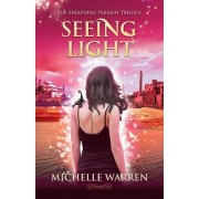 Seeing Light by Associate Clinical Professor of Clinical Obstetrics & Gynecology and Clinical Medicine Head of Reproductive Endocrinology Michelle Warren