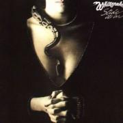Whitesnake - Slide It In (0077779030620) (1 CD)