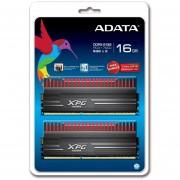 ADATA USA XPG V3 Series 16GB 240-Pin Desktop Memory AX3U2133W8G10-DBV-RG