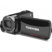 Toshiba Camileo X200 128 MB Camcorder
