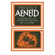 Vergil's Aeneid by Levi Robert Lind