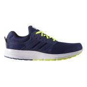 GALAXY 3 M Adidas futócipő