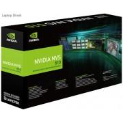 Leadtek nVidia NVS510 2GB DDR3 128-Bit Workstation Professional Card