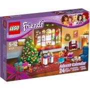 LEGO® Adventskalender (41131), »LEGO® Friends«