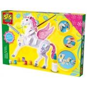 SES 2214859 - Unicorno