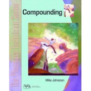 Compounding by Mike Johnston