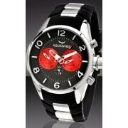 AQUASWISS Trax 5 Hand Watch TR805031