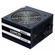 Tap Chieftec 550W GPS-550A8 BOX