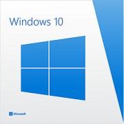 WINDOWS 10 PRO KEY (DIGITAL DELIVERY)