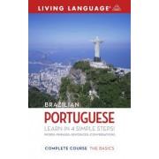 Complete Brazilian Portuguese by Dulce Marcello