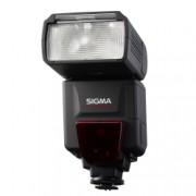 Sigma EF-610 DG ST - Canon