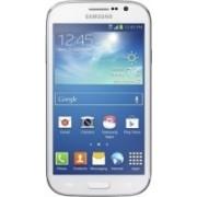 Samsung Galaxy Grand Neo (White, 8 GB)(1 GB RAM)