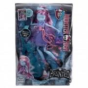 Monster High Haunted Kiyomi Haunterly CDC33