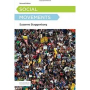 Social Movements by Professor and Chair of Sociology Department Suzanne Staggenborg