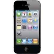 Apple Iphone 4 16Gb - Black - Refurbished Mc603ba